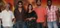 Karthikeyan Movie Press Meet