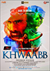 Khwaabb Picture