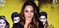 Kiara Advani hosts special screening of 'Fugly'
