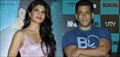Salman & Jacqueline Unveil Kick's New Song 'Jumma'