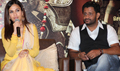 Kochadaiyaen Movie Press Meet