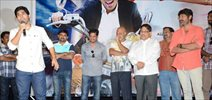 Kotha Janta Trailer Launch