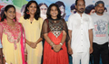 Laddukkulla Boonthi Boonthi Movie Press Meet