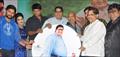 Laddu Babu Audio Function Photos