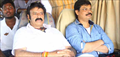 Legend Success Tour in Guntur