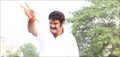 Legend Success Tour in Kadapa