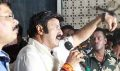 Legend Success Tour in Nellore
