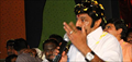 Legend Success Tour in Rajahmundry