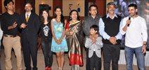 Launching of Life OK's Serial 'Mahakumbh'