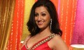 Loukyam Item Song Photos