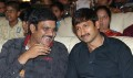 Loukyam Khammam Success Meet