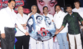 Malai 6 Mani Muthal Kalai 6 Mani Varai Movie Audio Launch