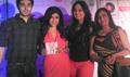 Main Aur Mr Riight Movie Promo At Mumbai