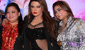 Fight & Drama At The Music Launch Of Mumbai Can Dance Saala