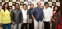 Mirchi Awards Curtain Raiser Press Meet