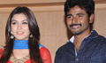 Maan Karate Movie Success Meet