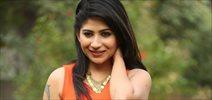 Madhulagna Das Beautiful Photos