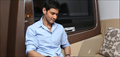 Mahesh launches Basanti Trailer