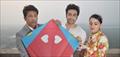 Team of 'Heartless' celebrates Makar Sakranti