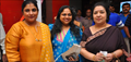 Malini 22 Movie Premiere Show Stills