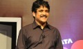 Nagarjuna meet and greet Manam contest winners