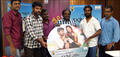 Manjapai Movie Audio Launch