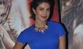 Priyanka Chopra At Mary Kom Exclusive Footage Screening For Media