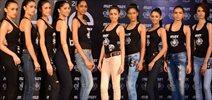 Max Presents Elite Model Look India 2014