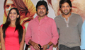 Meaghamann Movie Success Meet