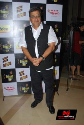 Subhash Ghai Gallery