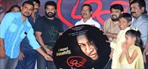 Moch Movie Audio Launch
