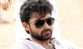 Mukunda Working Stills