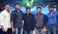 Mukundha Audio Release Function