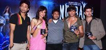 Completion bash of 'Mumbai 125 KM'