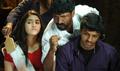 Murugaatrupadai Movie Shooting Spot
