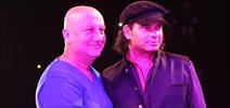 Music launch of Ekkees Topon Ki Salami