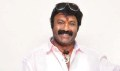 Balakrishna and family watched DCR Premiere