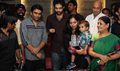 Naaigal Jaakirathai Movie Success Meet