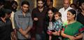 Naaigal Jaakirathai Movie Success Meet