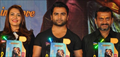 Nee Jathaga Nenundali Platinum disk photos