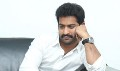 NTR launches Basanthi song