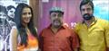 Nerungi Vaa Muthamidathe Movie Audio Launch