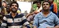 Naaigal Jaakirathai Movie Shooting Spot
