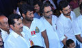 Nadigar Sangam 61 st General Body Meeting