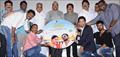 Nalanum Nandhiniyum Movie Audio Launch