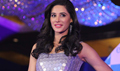 Nargis Fakhri Launches Everyouth Naturals Face Wash
