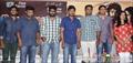 Nedunchalai Movie Press Meet