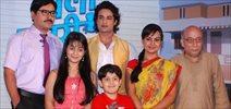 Zee Launches Neeli Chatri Vale
