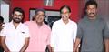 Nimirnthu Nil Movie Primeire Show