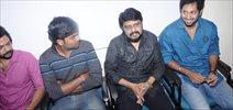 Ninaithathu Yaaro Movie Team Interview